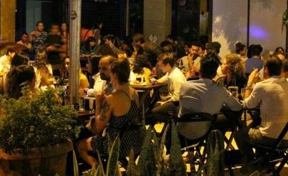 Baixo Asa Norte: conheça 6 bares que são ótimas opções para reunir os amigos
