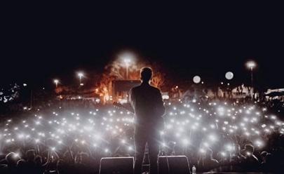 Os melhores festivais de música pelo mundo no mês de agosto