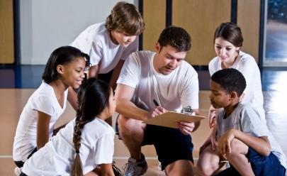 UFG abre inscrições para Especialização em Educação Física Escolar