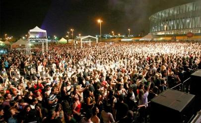 Festival de música em Brasília anuncia datas para a edição deste ano