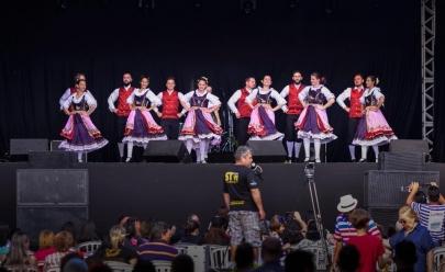 Veja a programação completa do Festival Italiano de Nova Veneza
