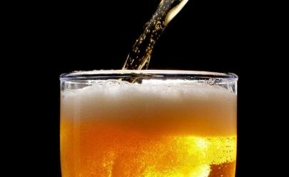 Bares baratos para tomar cerveja de garrafa e petiscar em Goiânia