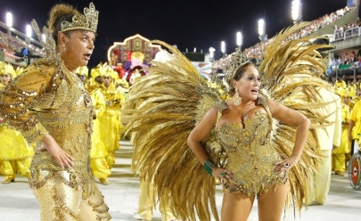 Descubra o comportamento de cada signo no carnaval
