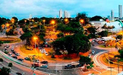 Motivos para amar o Setor Universitário em Goiânia