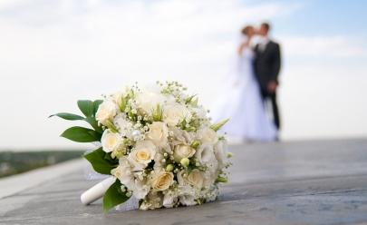 Shopping Cerrado tem quatro dias de evento sobre casamentos e festas em Goiânia
