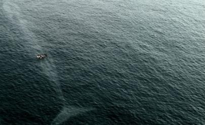 Depois de ver essas fotos você vai ficar um bom tempo sem entrar na água