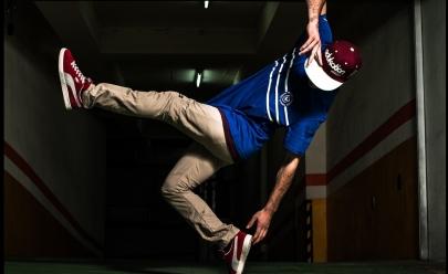 Maior evento gratuito de Hip Hop acontece em Goiânia