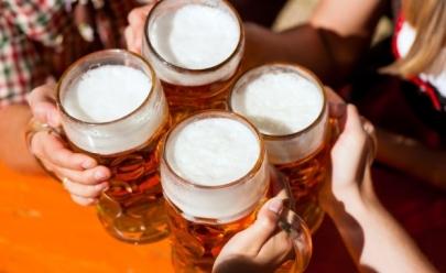 Festival Pangea Beer tem ingressos à vendas em Uberlândia