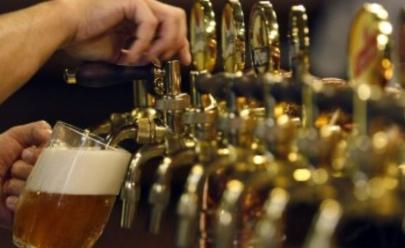 Udi Beer é o mais novo festival de cerveja que acontece este mês em Uberlândia