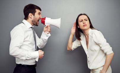 Essa é a doença rara que faz com que a pessoa pare de escutar vozes masculinas