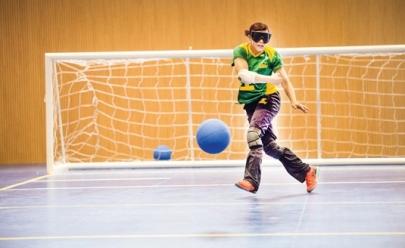 Uberlândia tem vagas abertas para modalidades olímpicas e paralímpicas