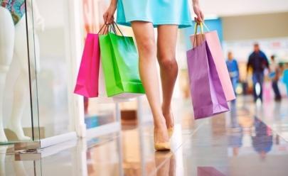 Mega Liquidação traz descontos de até 70% em shopping de Goiânia
