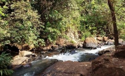 Parque Estadual do Pau Furado reabre para visitação em Uberlândia