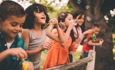 As melhores colônias de férias em Brasília para seu filho se divertir nestas férias