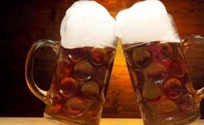 Oktoberlândia: festa de origem alemã, regada de muita cerveja já tem datas para acontecer em Uberlândia