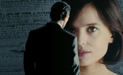 11 filmes que todo amante de psicologia tem que assistir na Netflix