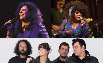 Brasília recebe o 'Festival Satélite 061' e terá entrada gratuita