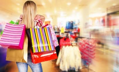 Saiba o horário de funcionamento dos shoppings no Natal e Ano Novo