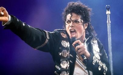 Brasília recebe ensaio aberto para homenagear Michael Jackson