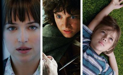 Confira os mais de 200 filmes e séries que vão sair da Netflix em Março