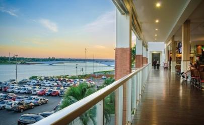 Shopping de Brasília recebe segunda edição de feira vegana