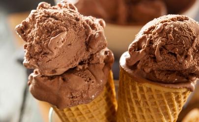 Festival de sorvete acontece em Goiânia com entrada de apenas R$ 10
