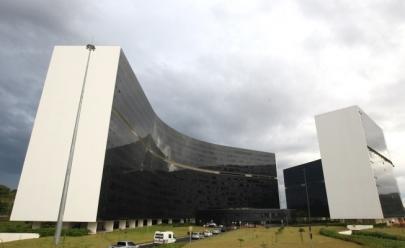 Governo de Minas abre vagas em Uberlândia e outras cidades mineiras com salário de R$ 2.200