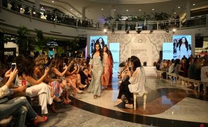 Vogue Fashion's Night Out 2018 chega à Goiânia
