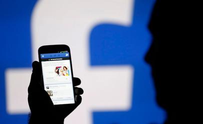 Facebook muda novamente sua forma de divulgar conteúdos