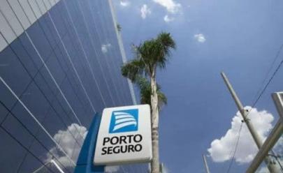 Grande empresa do ramo de seguros oferece vaga de emprego em Uberlândia