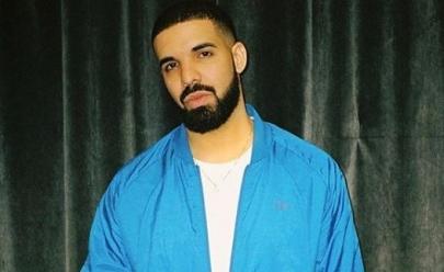 Confira os melhores vídeos do 'Desafio do Drake' que viralizou na internet