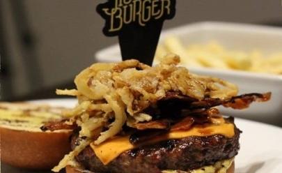 Studio Burger