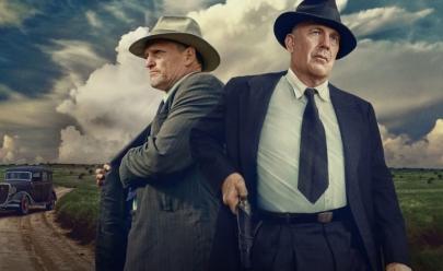7 razões para ver 'Estrada Sem Lei', um dos melhores filmes originais da Netflix