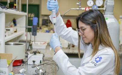 Pesquisadoras da UFG desenvolvem medicamento que reverte overdose de cocaína