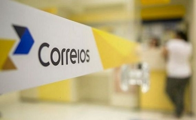 Amazon e Alibaba interessadas em comprar os Correios