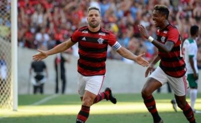 Flamengo e CSA anunciam jogo pelo Campeonato Brasileiro em Brasília