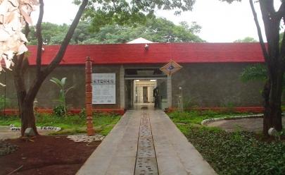 AAMAG oferece oficinas e cursos de arte a preços acessíveis em Goiânia