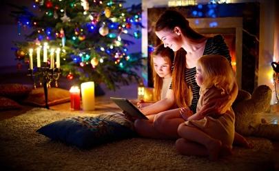 19 filmes de Natal para entrar no clima e reunir a família