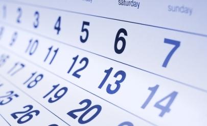 Dia da Consciência Negra não será feriado em Goiânia