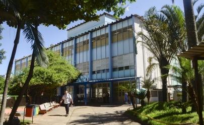 Inscrições abertas para o concurso público do Hospital das Clínicas em Goiânia