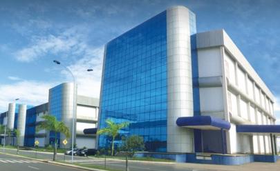 Laboratório Teuto Pfizer abre vagas de empregos em várias áreas