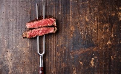 Festival Steak Goiânia oferece mais de 20 tipos de carnes na brasa neste fim de semana
