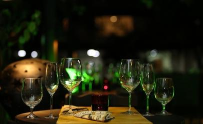 Domaine Bar a Vin anuncia segunda unidade em Brasília