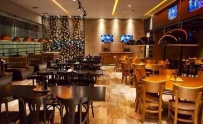 Novo restaurante famoso pelo cardápio de caldos,oferta 180 vagas de empregoem Uberlândia