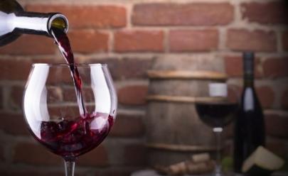 Vinho de 23 reais é eleito um dos melhores do mundo