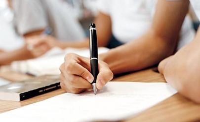 UFG abre 295 vagas de especialização para professores