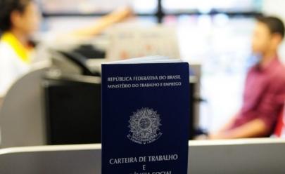 Uberlândia tem mais de 500 vagas de emprego disponíveis com salário de até R$ 3.315,48