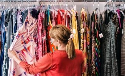 Goiânia recebe bazar beneficente que reúne roupa, cerveja, espaço de beleza e Flash Tattoo com entrada gratuita