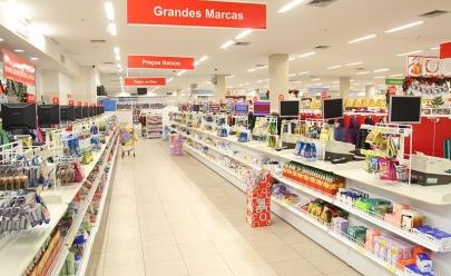 Goiânia ganha nova unidade da Lojas Americanas com conceito premium