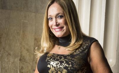 Aos 76 anos, Susana Vieira revela que está com Leucemia